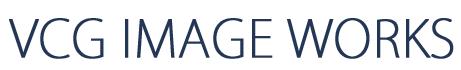 VCG IMAGE WORKS