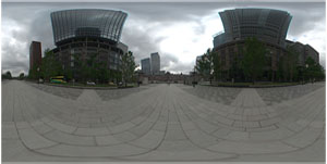 Marunouchi_Panorama_Thumb2