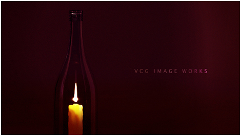 Candle_04_2