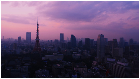 Tokyo_cruise01