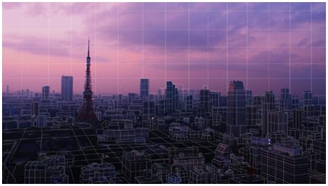 Tokyo_cruise_wire