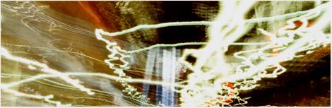 009_image