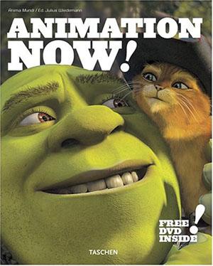 animationnow.jpg