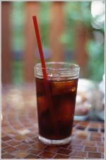 Coffee_kagurazaka