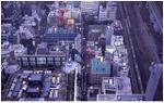 Hamamatsu_tetris_2