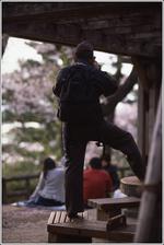 Tamagawa_photographer