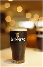 Guinness_0430