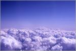 Sky_cloud2