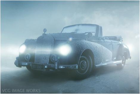 Benz300c_mini