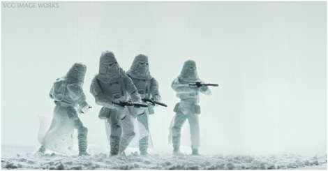 Snowtroopers_mini