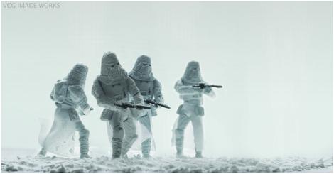 Snowtroopers_mini