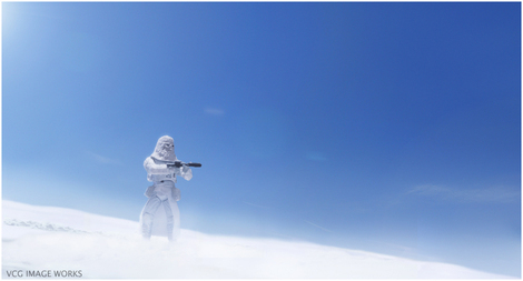 Snowtrooper_long_mini