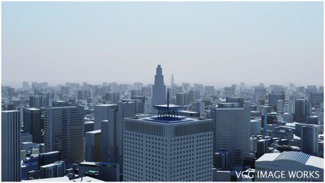 Cg_city_01