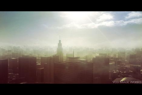 Cg_city_0913