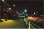 Akasaka_night