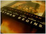 batman_dvd