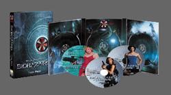 bio_dvd