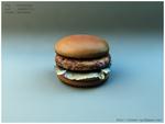 burger_rend