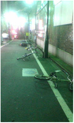 Chari_bike_outen_1