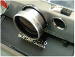 Closeup_lens_set