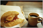 Coffee_spamsand