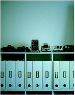Filebox_