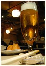 finepix_macro_motomachi_beer