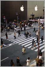 Ginza_street