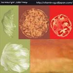 hamburger_colormap