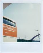 haneda_bus