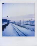 hokkaido_train_sx70