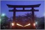 Kamakura__01