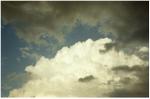 Kyouto_cloud