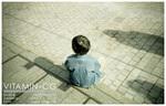 lomo_motomachi_child
