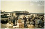 lomo_tsukiji