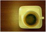 Mos_coffee_s