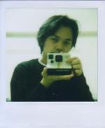 Mypic_1