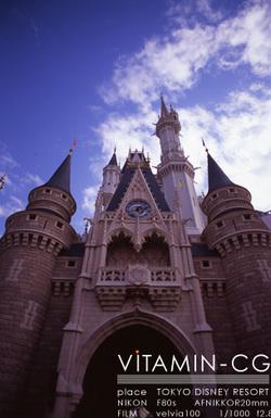 nikon_castle_upper