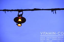 nikon_lamp