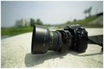 Nikon_tilt