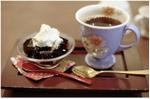 Ogawa_coffee
