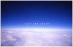 over_the_cloud