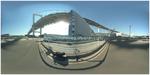 rainbow_bridge_panorama