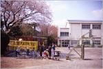 School_senkyo_m