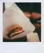 Sx_burger_blog