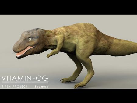 t-rex01
