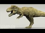 t-rex0323