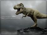 t-rex0702