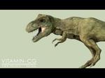 t-rex331