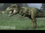 t-rex_rend0429